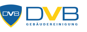 DVB Gebäudereinigung - Gebäudereinigung in Wien für Liegenschaft. Grünflächenbetreuung, Winterdienst, Fensterreinigung und Sonderreinigungen.
